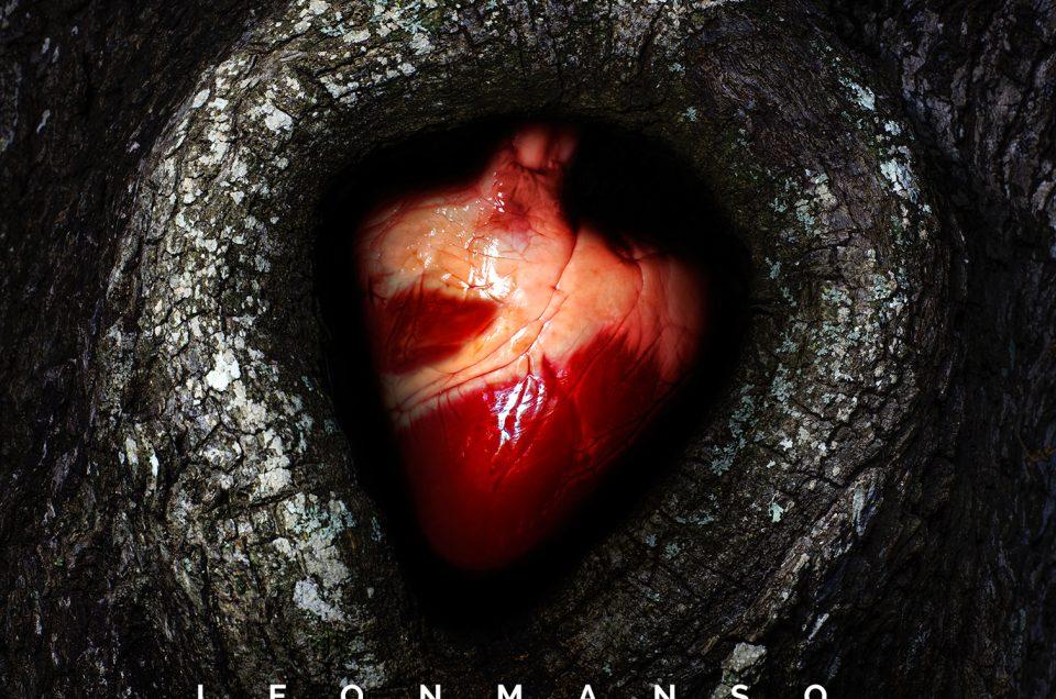 L'Art del nou disc de Leonmanso